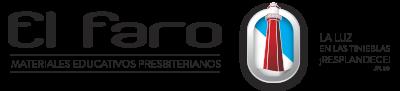 Publicaciones El Faro
